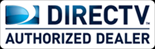 DIRECTV Authorized Dealer in Des Moines, IA