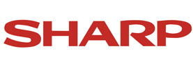 sharp-tv-logo