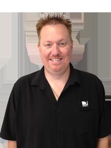 Tim Overlin Directv Sales Manager