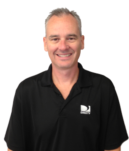 Todd Chapman Satellite Center Owner
