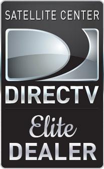 DIRECTV ELITE Dealer in Iowa 3 years in a row